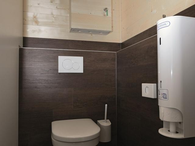 mobiles WC